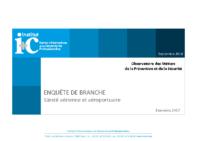 enquete-branche-surete-aerienne-aeroportuaire-septembre-2018